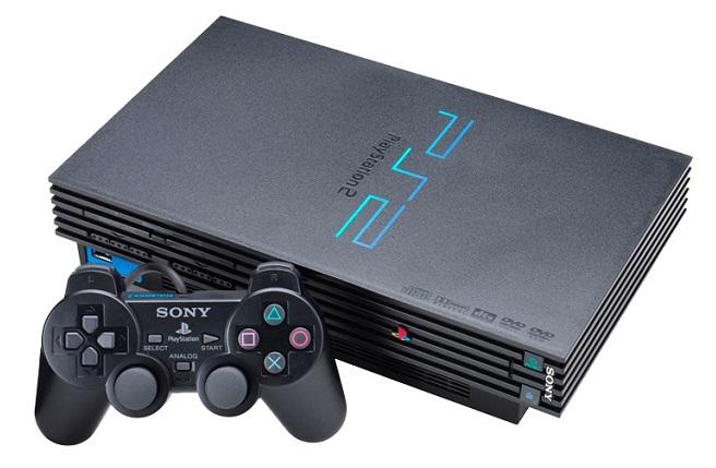 PS2本体買取価格が高いのはどこ?全12店舗を比較した結果